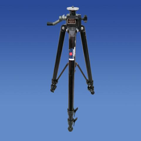 Stativ Manfrotto 074