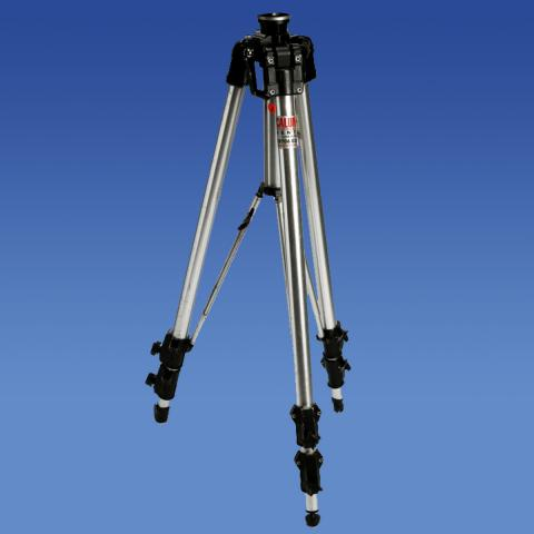 Stativ Manfrotto 161